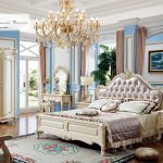 Bett Antik Hasena Trends Betten Bette Floor Mit Lattenrost Treca 180x200 Wildeiche Musterring Einfaches Frankfurt Bett Bett Antik