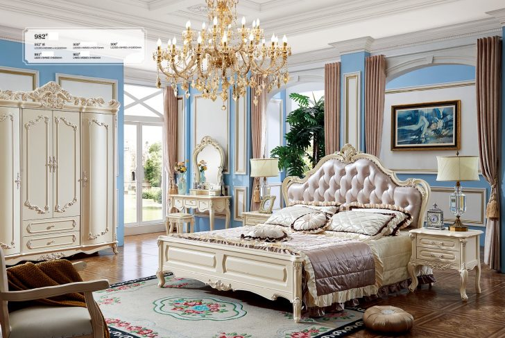 Medium Size of Bett Antik Hasena Trends Betten Bette Floor Mit Lattenrost Treca 180x200 Wildeiche Musterring Einfaches Frankfurt Bett Bett Antik