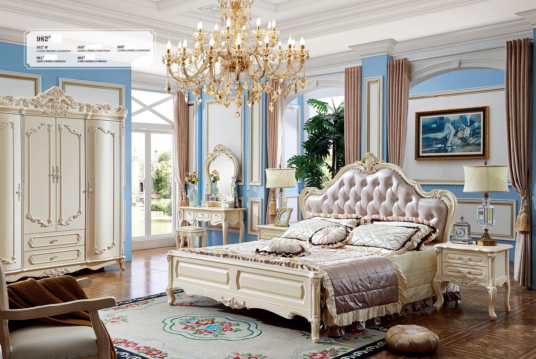 Full Size of Bett Antik Hasena Trends Betten Bette Floor Mit Lattenrost Treca 180x200 Wildeiche Musterring Einfaches Frankfurt Bett Bett Antik
