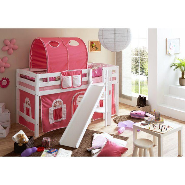 Medium Size of Podest Bett Podestbett Mit Treppe Selber Bauen Podestbetten 140x200 Lassen Kosten Ikea Kaufen Betten Ticaa Tino Wei Rosa Rutsche Babymarktde Matratze Und Bett Podest Bett