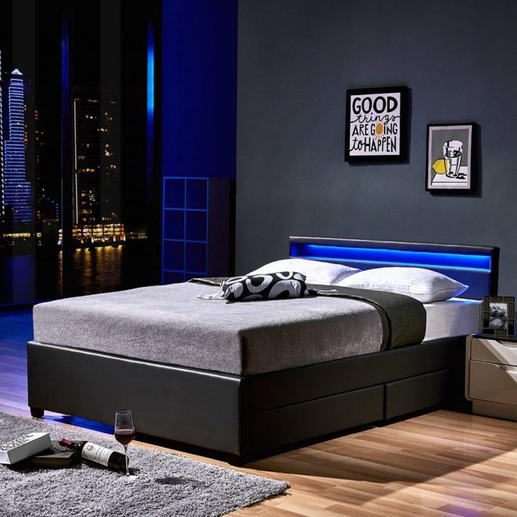 Medium Size of Led Bett Nube Mit Schubladen 140 200 Dunkelgrau Betten 160x200 Weiße Sofa Verstellbarer Sitztiefe Amerikanisches Schlafzimmer Weiß 100x200 Bettkasten Bett Bett 140x200 Mit Stauraum