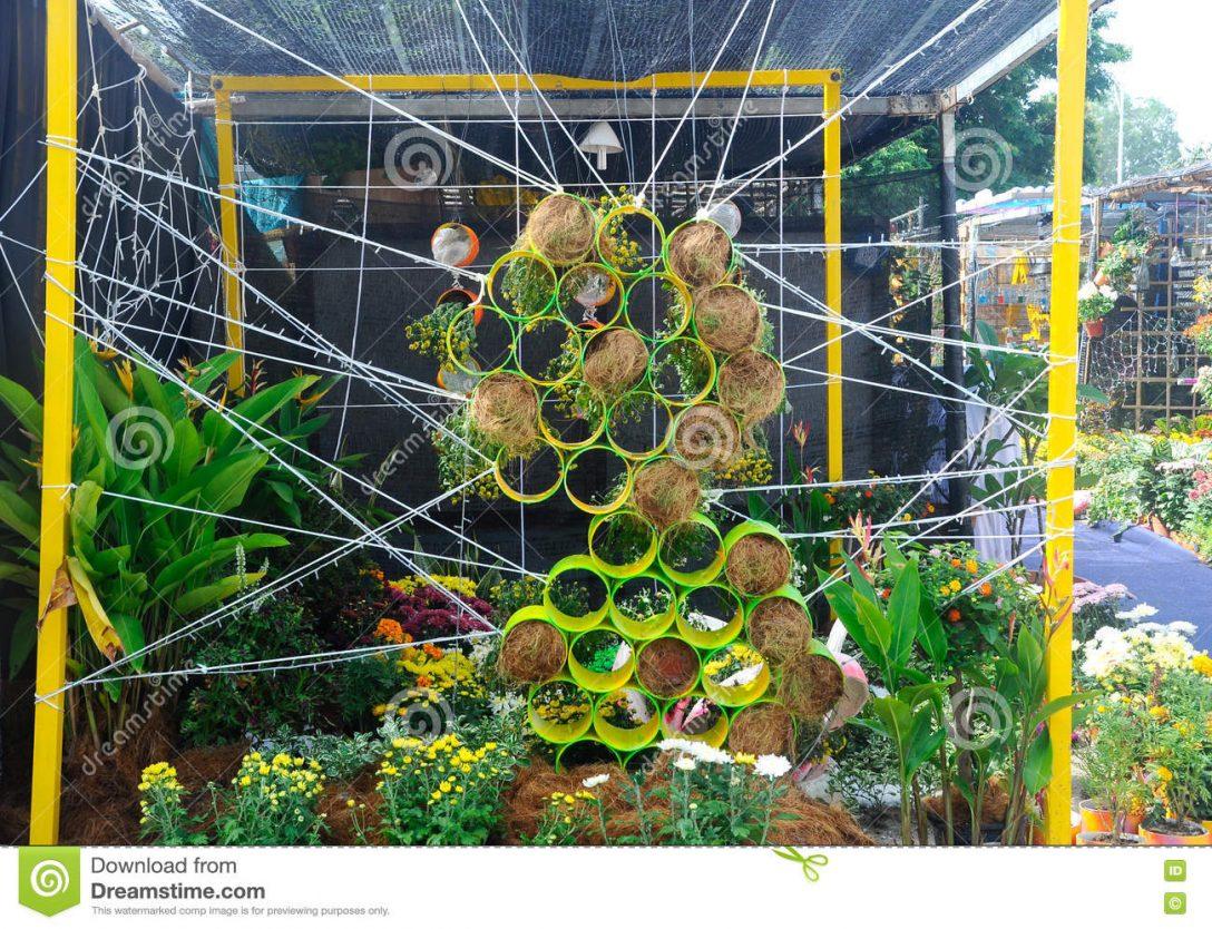 Large Size of Vertical Indoor Led Pdf Images Diy Vertikal Adalah Garten Balkon Pots Systems Kit Vegetables Innen Amazon Tower Vegetable Plants Pflanzen Von Blumen Und Gemse Garten Vertikal Garten