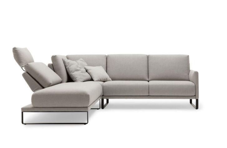 Medium Size of Sofa Rolf Benz Leder Ebay Kleinanzeigen Mera Cara Preise Gebraucht Kaufen Couch Sale Preis Freistil 141 165 134 Hausmesse Sd Hlsta Kolonialstil Graues Sofa Sofa Rolf Benz