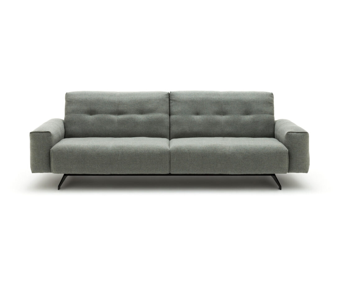 Large Size of Benz Sofa Rolf 50 Sofas From Architonic Xora Modulares Led Schlafsofa Liegefläche 160x200 Riess Ambiente Leder Braun Jugendzimmer Comfortmaster Home Affaire Sofa Benz Sofa