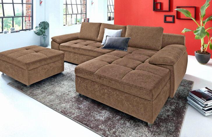 Medium Size of Chesterfield Sofa Gebraucht überwurf Dreisitzer Ottomane Ektorp Mit Schlaffunktion Gebrauchte Betten Luxus Garnitur Verstellbarer Sitztiefe Reinigen Leinen Sofa Chesterfield Sofa Gebraucht