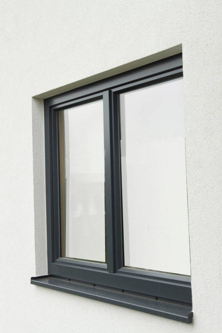 Medium Size of Holz Alu Fenster Folie Holzbank Garten Spielhaus Plissee Modulküche Sichtschutz Kunststoff Cd Regal Fliegengitter Massivholz Bett Schlafzimmer Betten Fenster Holz Alu Fenster