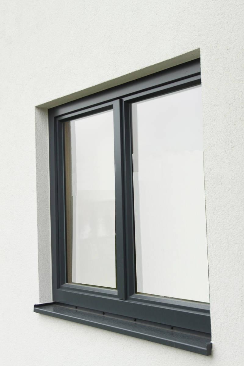 Full Size of Holz Alu Fenster Folie Holzbank Garten Spielhaus Plissee Modulküche Sichtschutz Kunststoff Cd Regal Fliegengitter Massivholz Bett Schlafzimmer Betten Fenster Holz Alu Fenster