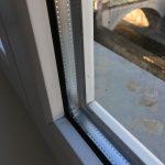 Schallschutz Fenster Fenster Schallschutzfenster Neben Ubahn Fensterforum Auf Energiesparhausat Kbe Fenster Austauschen Polen Jemako Sicherheitsfolie Folien Für Einbruchschutz Folie Herne