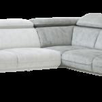Sofa Ottomane Sofa Sofa Ottomane Volare Altes 3 Sitzer Mit Relaxfunktion Big Kaufen Grau Stoff Rolf Benz Schlaffunktion Kleines Wohnzimmer Delife Bettkasten Breit Abnehmbaren
