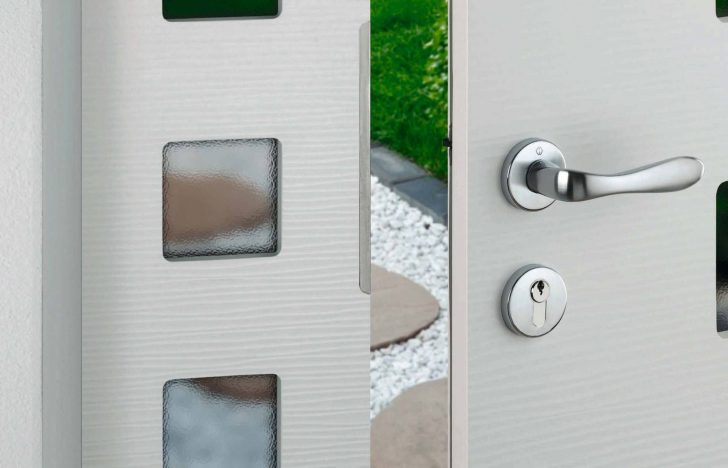 Medium Size of Sicherheitsbeschlge Fr Fenster Und Tren Selbst Austauschen Rolladen Einbruchsicherung Einbruchschutzfolie Online Konfigurieren Einbruchschutz Klebefolie Fenster Sicherheitsbeschläge Fenster Nachrüsten