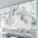 Veka Fenster Fenster Veka Kunststofffenster Nach Ma Gnstig Kaufen Fliegengitter Fenster Sichtschutz Preise Neue Kosten Maßanfertigung Internorm Plissee 120x120 Sichtschutzfolie