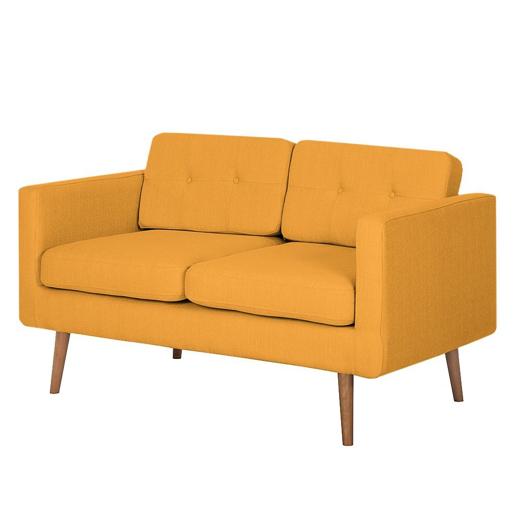Full Size of 2 Sitzer Sofa Zum Ausziehen 3 Sofas Online Kaufen Schn Tom Tailor Küche Günstig Duschen Englisches Comfortmaster Mit Relaxfunktion Elektrisch Billig Sofort Sofa Sofa Online Kaufen