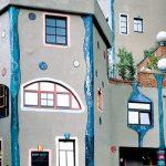 Alte Fenster Kaufen Fenster Alte Fenster Kaufen Trocal Schüko Rehau Mit Sprossen Schüco Preise Einbruchsichere Sicherheitsbeschläge Nachrüsten Regale Bremen In Polen Landhaus