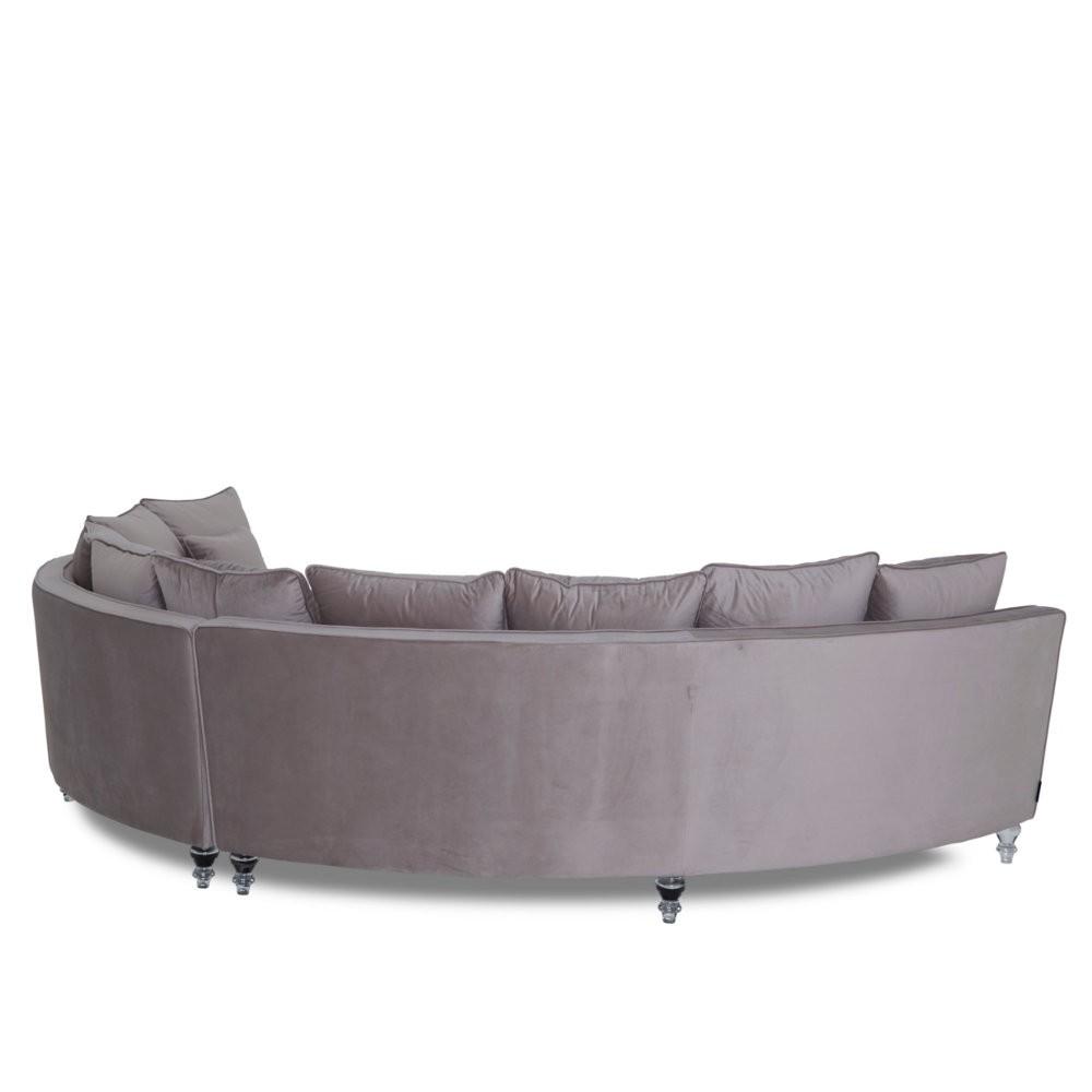 Full Size of Sofa Rund Design Dreamworks Arundel Bed Rundy Chesterfield Couch Rundecke Leder Klein Runde Form Leather Med Former Oval Landhaus Breit Zweisitzer Big Xxl Sofa Sofa Rund