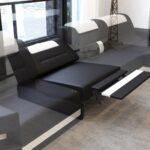 Sofa Mit Elektrischer Sitztiefenverstellung Ikea Elektrisch Aufgeladen Couch Was Tun Relaxfunktion Verstellbar Elektrische Geladen Durch Leder Ausfahrbar Sofa Sofa Elektrisch