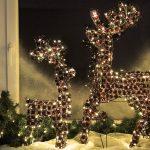 Weihnachtsbeleuchtung Fenster Fenster Weihnachtsbeleuchtung Fenster Innen Batteriebetrieben Stern Batterie Fensterbank Ohne Kabel Bunt Mit Befestigen Hornbach Led Amazon Pyramide Rentier