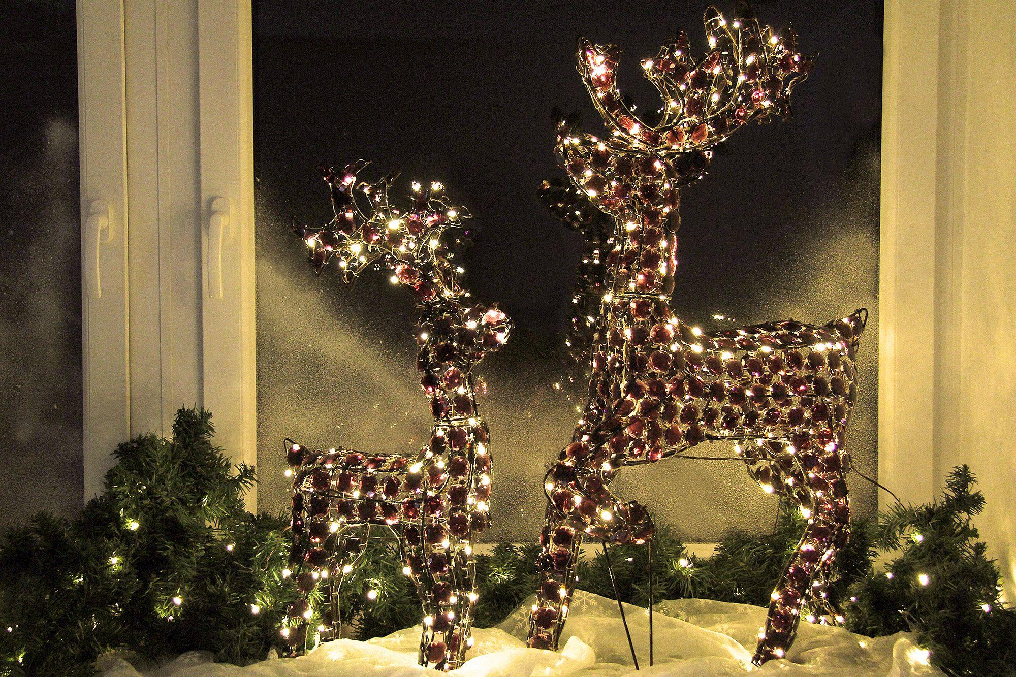 Full Size of Weihnachtsbeleuchtung Fenster Innen Batteriebetrieben Stern Batterie Fensterbank Ohne Kabel Bunt Mit Befestigen Hornbach Led Amazon Pyramide Rentier Fenster Weihnachtsbeleuchtung Fenster