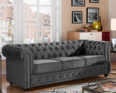 Chesterfield Sofa Grau Sofa Chesterfield Sofa Samt Grau Set Graue Couch Leder Stoff 2 Sitzer Otto 2er Hersteller Graues Regal Kinderzimmer Blau Chippendale Heimkino Baxter Mit Abnehmbaren