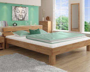 Massiv Bett 180x200 Bett Bett 180x200 Buche Massiv Gelt Doppelbett Lattenrost Matratzen Trends Betten überlänge 190x90 120x200 Breit Musterring Mit Beleuchtung Bettkasten 90x200