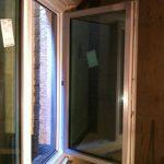 Aco Fenster Fenster Aco Kellerfenster Ersatzteile Fenster Stallfenster Einsatz Keller Kellerlichtschacht Einstellen Einbruchschutz Therm Preisliste Fensterrahmen Schweiz 2019 Holz