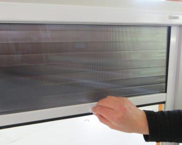 Sonnenschutz Fenster Innen Fenster Sonnenschutz Fenster Innen Plissee Ikea Rollos Oder Aussen Saugnapf Folie Innenrollos Selber Machen Bester Von Herstellerbersicht Faire Ebay Marken Aron Rc3