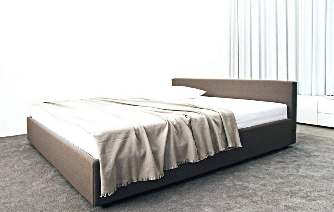 Large Size of Betten Bei Ikea 32 Frisch Bett Minimalistische Arbeitsschuhe Küche Weiß De Mit Matratze Und Lattenrost 140x200 Kaufen Ruf Fabrikverkauf Jugend 100x200 Bett Betten Bei Ikea