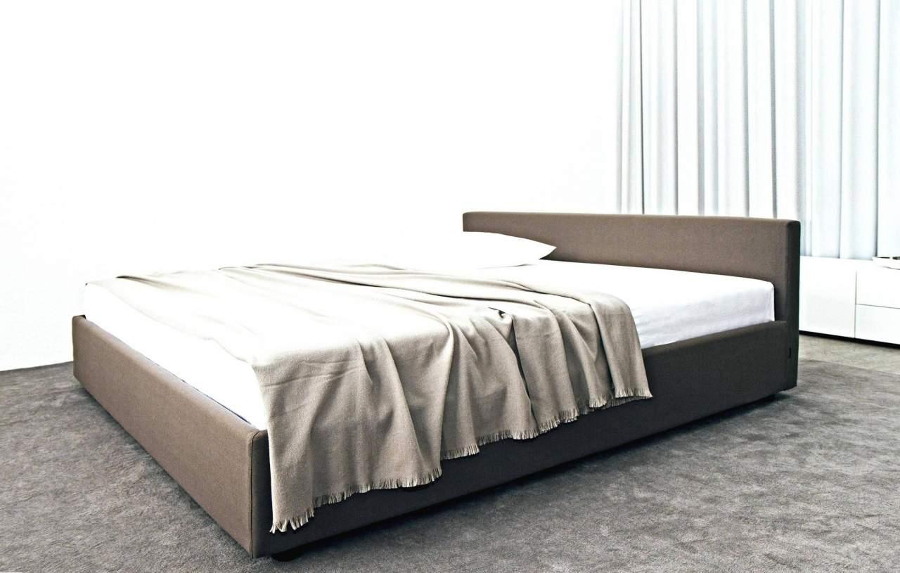 Full Size of Betten Bei Ikea 32 Frisch Bett Minimalistische Arbeitsschuhe Küche Weiß De Mit Matratze Und Lattenrost 140x200 Kaufen Ruf Fabrikverkauf Jugend 100x200 Bett Betten Bei Ikea