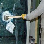 Einbruchschutz Fenster Folie Was Ist Sicherheitsglas Klebefolie Für Bauhaus Verdunkeln Rc 2 Sicherheitsfolie Mit Rolladen Eingebauten Kunststoff Schüko Fenster Einbruchschutz Fenster Folie