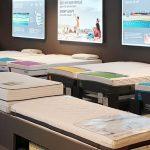 Betten Für übergewichtige Bett Computer Liegedruck Vermessung Im Schlafstudio Lbau Günstige Betten 140x200 Regal Für Dachschräge Poco Ruf Fabrikverkauf Klebefolie Fenster Weiß Massivholz