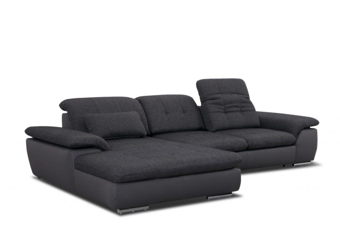 Large Size of Megapol Sofa Couch Argo Message Armstrong Stage Satellite Stadion Push Judy Konfigurator Schlafsofa Liegefläche 160x200 Big Günstig Englisches Englisch Sofa Megapol Sofa