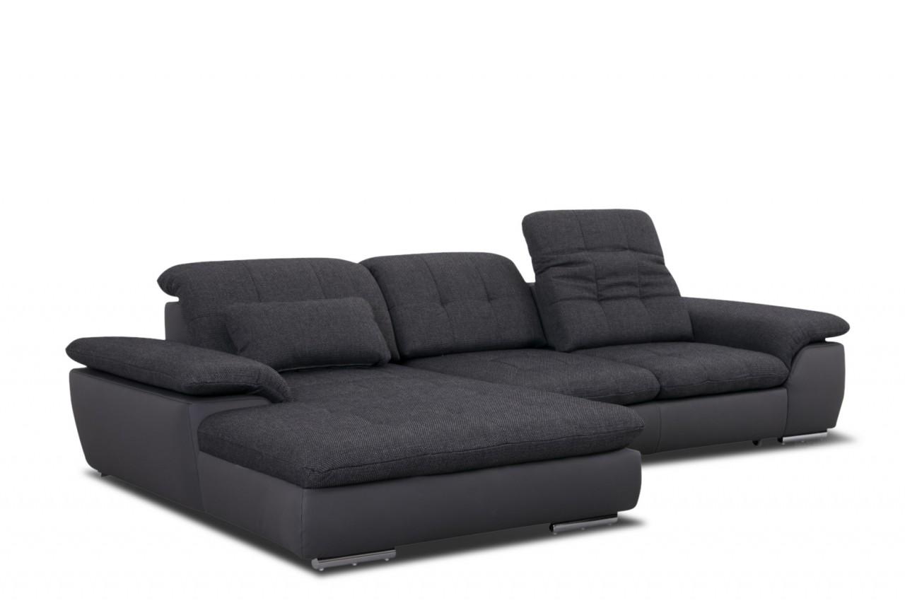 Full Size of Megapol Sofa Couch Argo Message Armstrong Stage Satellite Stadion Push Judy Konfigurator Schlafsofa Liegefläche 160x200 Big Günstig Englisches Englisch Sofa Megapol Sofa