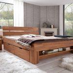 Außergewöhnliche Betten Test Ebay Flexa Jensen Ruf Fabrikverkauf 140x200 Billige Dänisches Bettenlager Badezimmer Massivholz Französische De Luxus Bett Außergewöhnliche Betten
