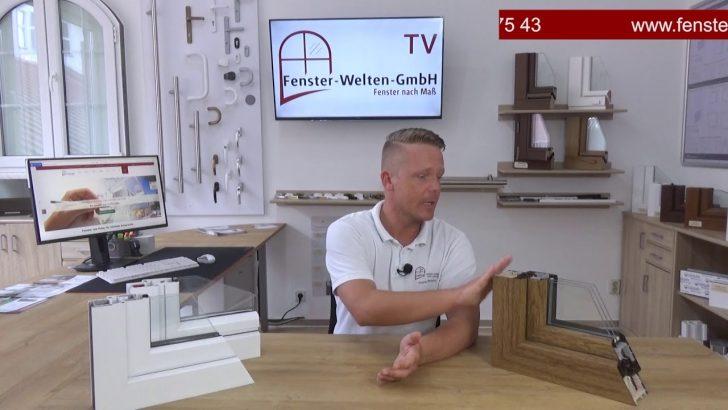 Medium Size of Fenster Welten Channel 24 Fensterwelten Konfigurator Fenster Welten Gmbh Frankfurt (oder) Erfahrungen Gmbh Bewertung Oder Polnische Kunststoff Aluplast Profil Fenster Fenster Welten