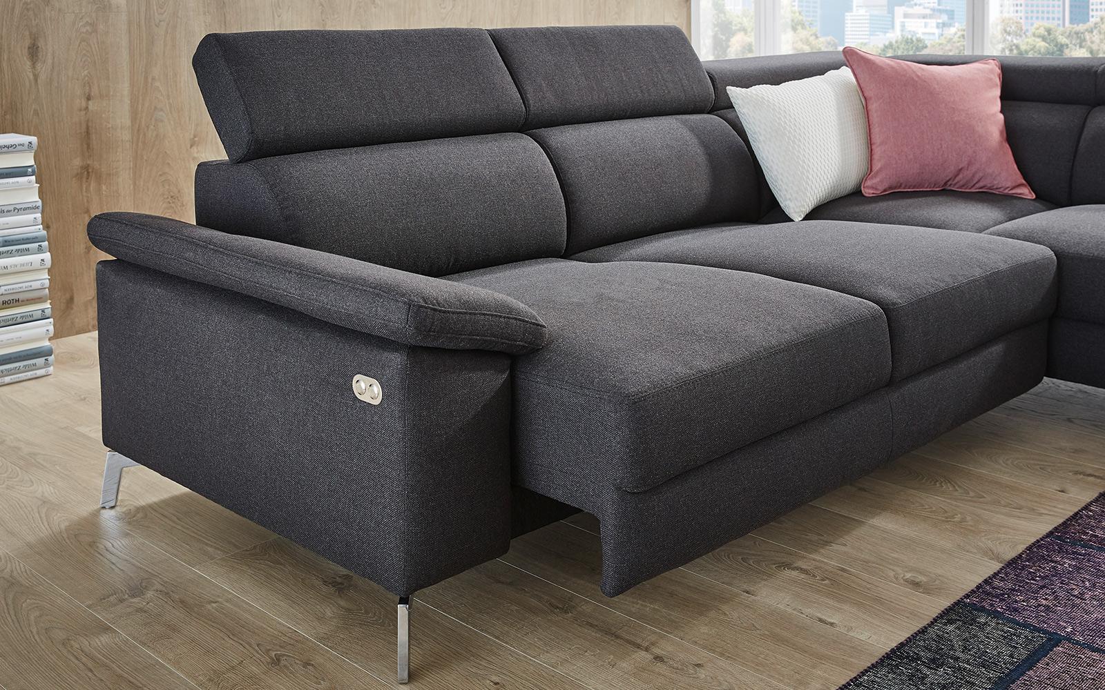 Full Size of Majola Fachhndler Mbel Kempf Rundes Sofa Blau 2 Sitzer Mit Schlaffunktion Halbrund Elektrischer Sitztiefenverstellung Garnitur Teilig Abnehmbaren Bezug Karup Sofa Mondo Sofa