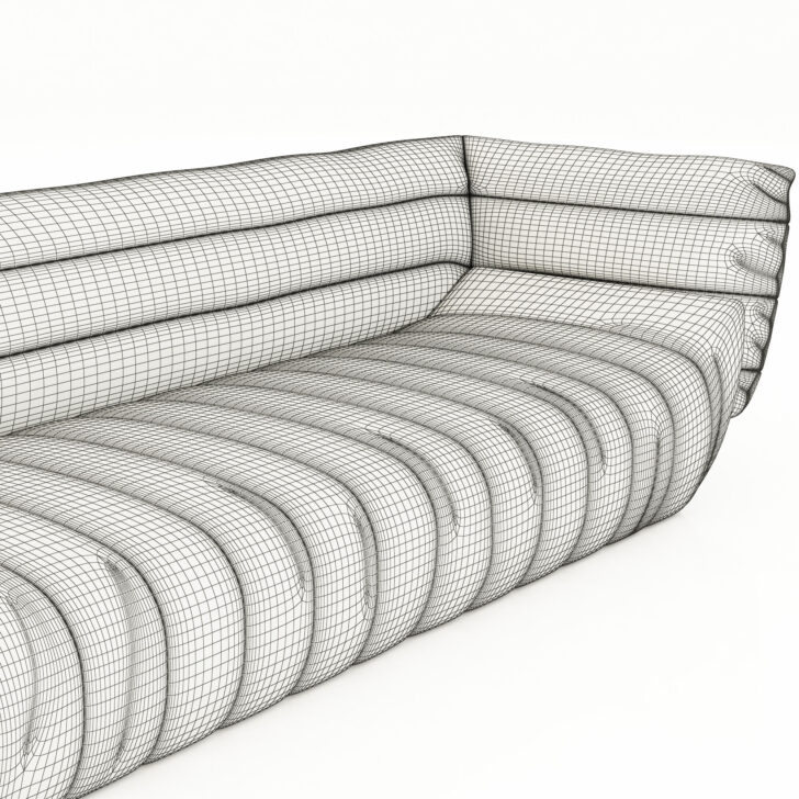 Medium Size of Baxter Moon Sofa Furniture Chester Viktor Sale Italy List Paola Navone Ez Living Tactile Criteria Collection Couch Casablanca 3d Model Download Weiß Grau Sofa Baxter Sofa
