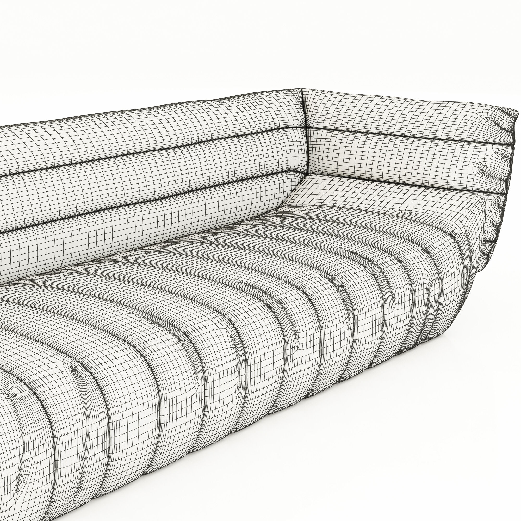 Full Size of Baxter Moon Sofa Furniture Chester Viktor Sale Italy List Paola Navone Ez Living Tactile Criteria Collection Couch Casablanca 3d Model Download Weiß Grau Sofa Baxter Sofa