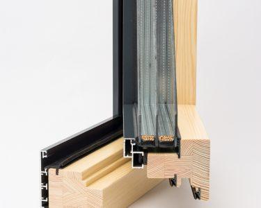 Holz Alu Fenster Fenster Holz Alu Fenster Online Kaufen Fensterblickde Konfigurieren Bodentiefe Insektenschutzrollo Aco Velux Schüco Holzküche Einbruchsicherung Auf Maß Esstische