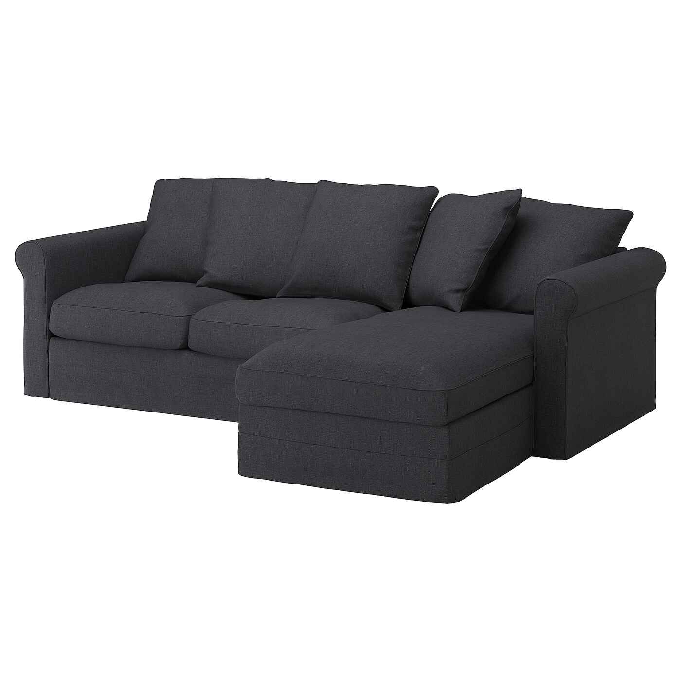 Full Size of Sofa Arten Federung Avellino Artena Sofascore Artnova Couch Bezug Polsterung Grnlid 3er Mit Rcamiere Home Affair Verstellbarer Sitztiefe Big Grau Elektrischer Sofa Sofa Arten