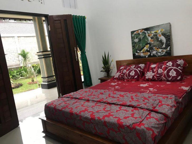 Medium Size of Balinesische Betten Privatzimmer Jatiluwih Home Stay Bali Indonesien Tabanan Nolte Xxl Hohe Mit Schubladen Ebay 180x200 Bei Ikea Günstige 140x200 Günstig Bett Balinesische Betten