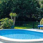Garten Pool Guenstig Kaufen Garten Fenster Kaufen In Polen Swimmingpool Garten Holzhaus Relaxsessel Gebrauchte Küche Verkaufen Spielhaus Klappstuhl Ausziehtisch Velux Whirlpool Amerikanische