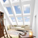 Velux Fenster Preise Dachfenster Einbau 2019 Preisliste Mit Hornbach Angebote Preis 2018 Velufenster Absturzsicherung Online Konfigurator Rollo Fliegengitter Fenster Velux Fenster Preise