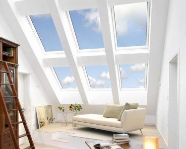 Velux Fenster Preise Fenster Velux Fenster Preise Dachfenster Einbau 2019 Preisliste Mit Hornbach Angebote Preis 2018 Velufenster Absturzsicherung Online Konfigurator Rollo Fliegengitter