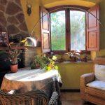 Großes Bett La Toscana Offizielle Webseite Privatzimmer In Murcia Billige Betten King Size Weißes 140x200 Mit Unterbett Ruf Stauraum 200x200 Weiß 90x200 Bett Großes Bett