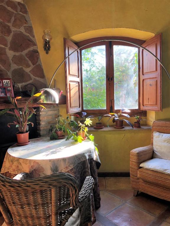 Full Size of Großes Bett La Toscana Offizielle Webseite Privatzimmer In Murcia Billige Betten King Size Weißes 140x200 Mit Unterbett Ruf Stauraum 200x200 Weiß 90x200 Bett Großes Bett