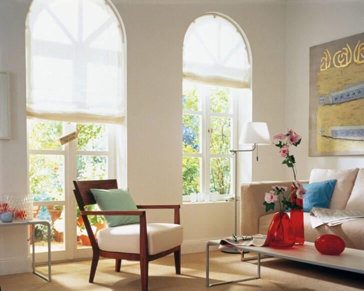 Medium Size of Raffrollo Kinderzimmer Mbelerlebnis Regale Regal Weiß Sofa Küche Kinderzimmer Raffrollo Kinderzimmer