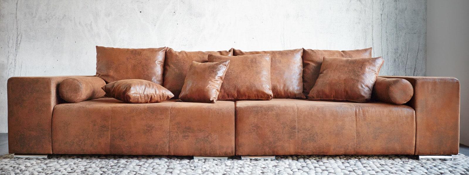 Full Size of Life Coach Silas Delife Big Sofa Noelia Lanzo Couch Clovis Xxl Violetta Otto Xl Hersteller Reinigen Billig Spannbezug Groß Mit Relaxfunktion Leinen Weiß Grau Sofa Delife Sofa