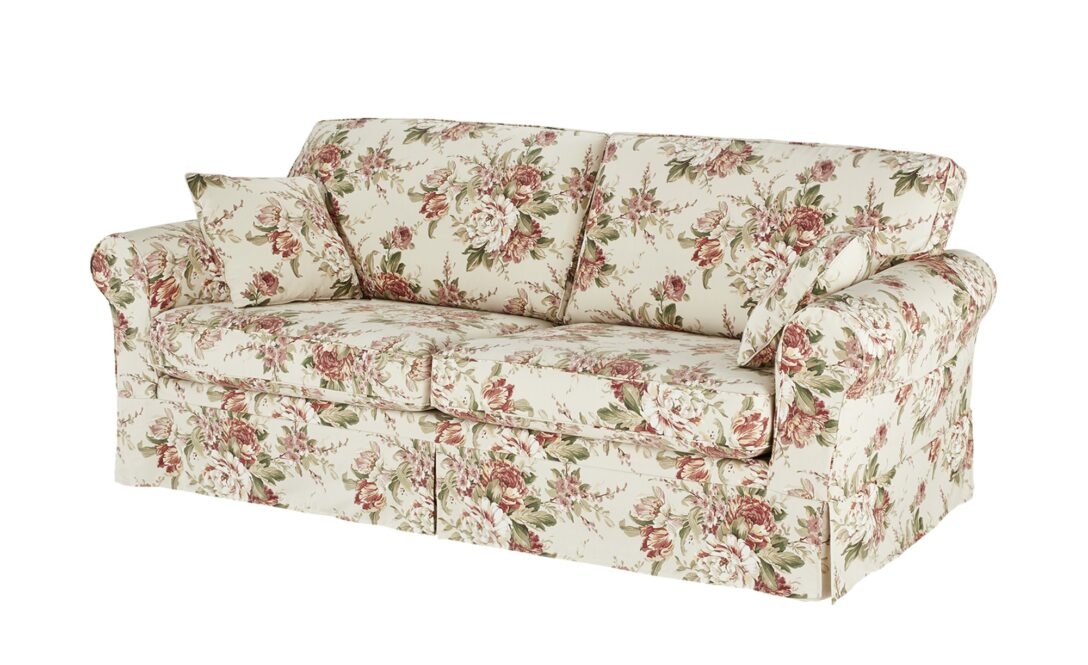 Large Size of Stretch Husse Sofa Mit Ottomane Ikea Hussen Bezug Waschbar Ecksofa Links Couch L Form Rechts Hochwertig 3 Sitzig Creme Rosa Webstoff Chaneel Himolla Altes Sofa Husse Sofa