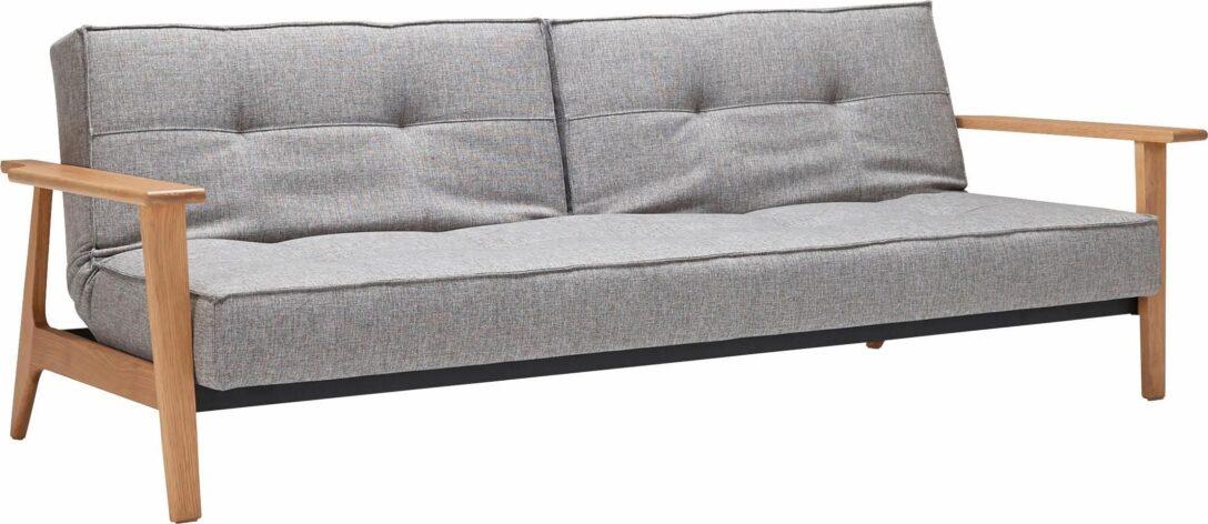 Large Size of Federkern Sofa Selbst Reparieren Durchgesessen Knarrt Gut Oder Schlecht Zu Hart Quietscht Ikea Kosten Vorteile Mit Schlaffunktion Bonell Reparatur Was Ist Das Sofa Federkern Sofa