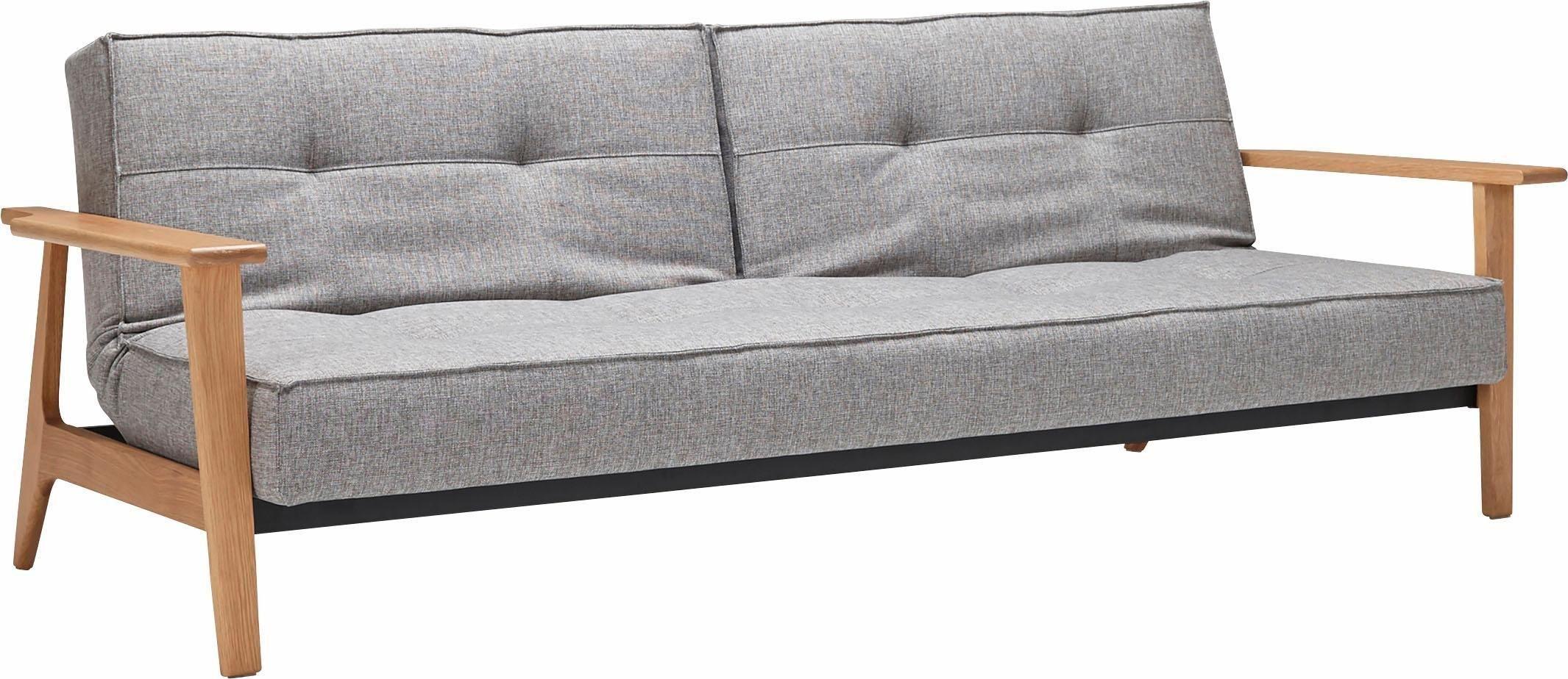 Full Size of Federkern Sofa Selbst Reparieren Durchgesessen Knarrt Gut Oder Schlecht Zu Hart Quietscht Ikea Kosten Vorteile Mit Schlaffunktion Bonell Reparatur Was Ist Das Sofa Federkern Sofa