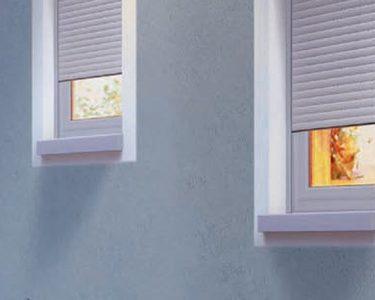 Fenster Rolladen Fenster Fenster Rolladen Mit Rollladen Preise Kosten Ermitteln Neufferde Rolladenkasten Einbruchschutz Nachrüsten Abus Dachschräge Dreh Kipp Maße Verdunkeln Herne